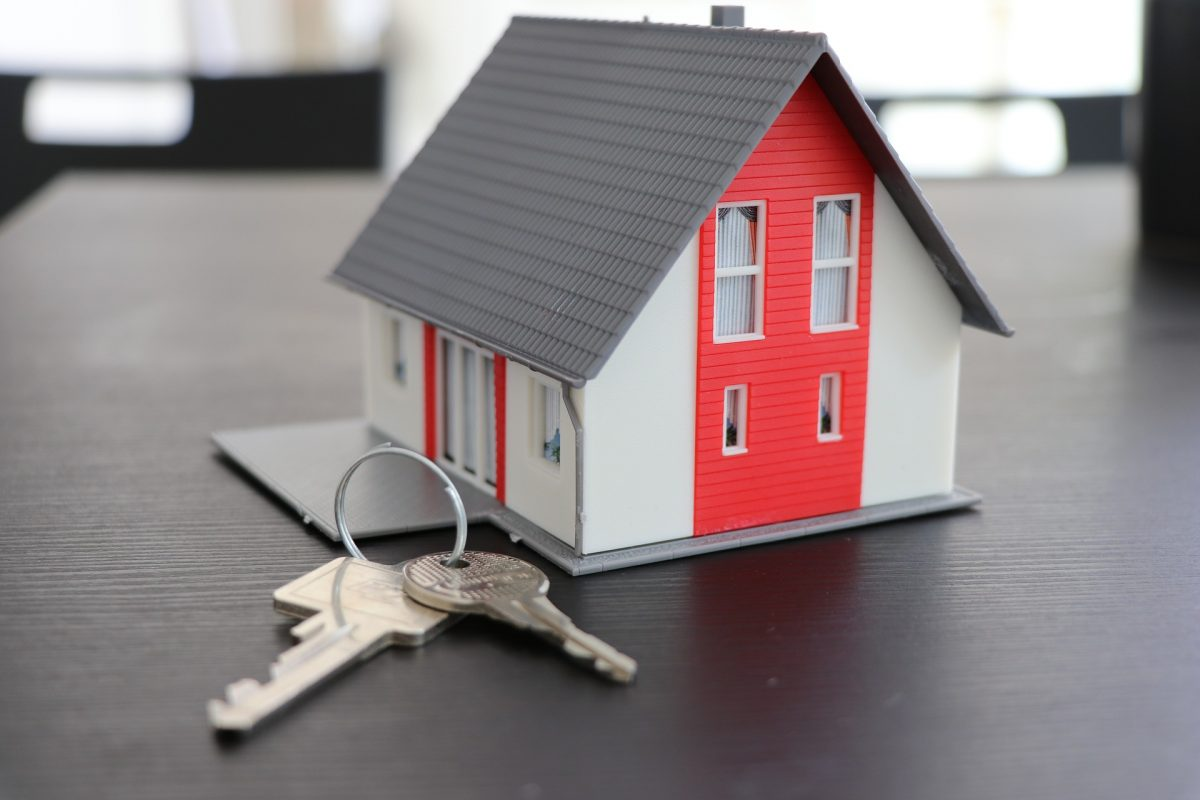 house-4516175_1920